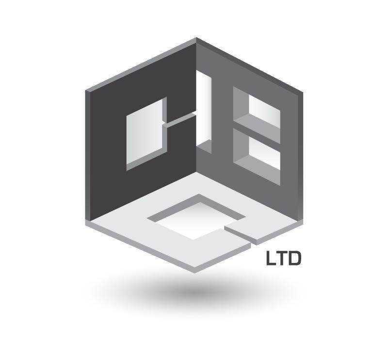 The Complete Building Co LTD logo