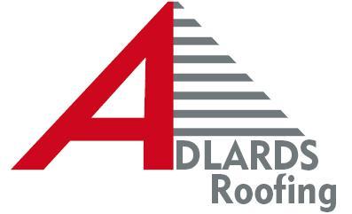 Adlards Roofing logo