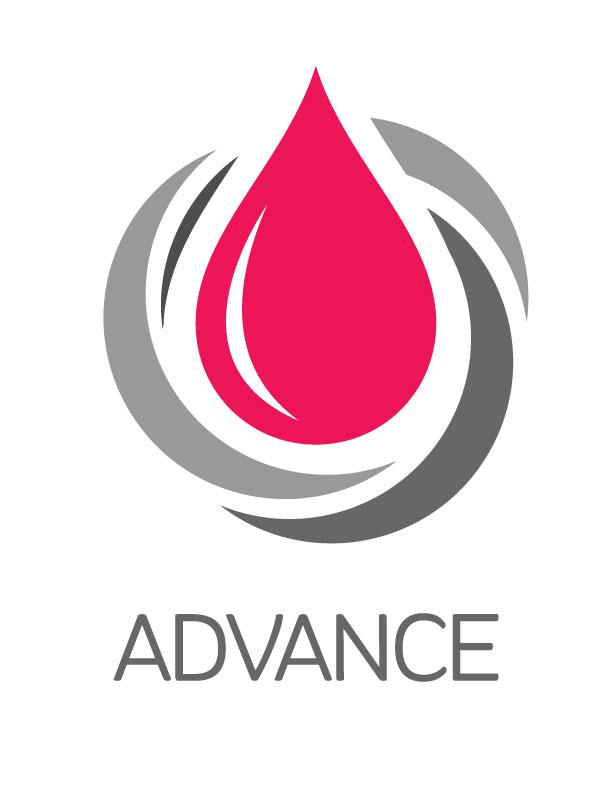 Advance Drain Services Ltd logo