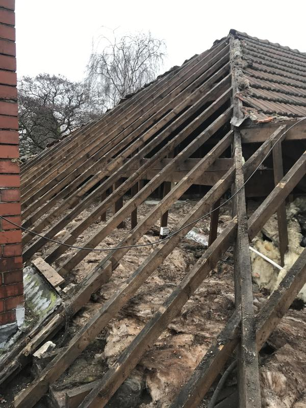 Image 18 - Roof Restoration