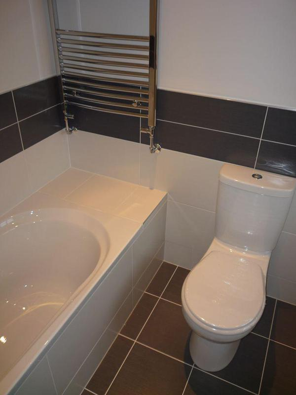 Image 9 - Bath Room AFTER