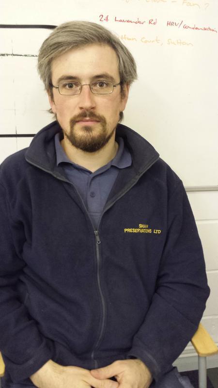 Image 5 - AJ Technician