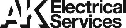 AK Electrics Ltd logo