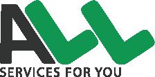 All Service4U Ltd logo