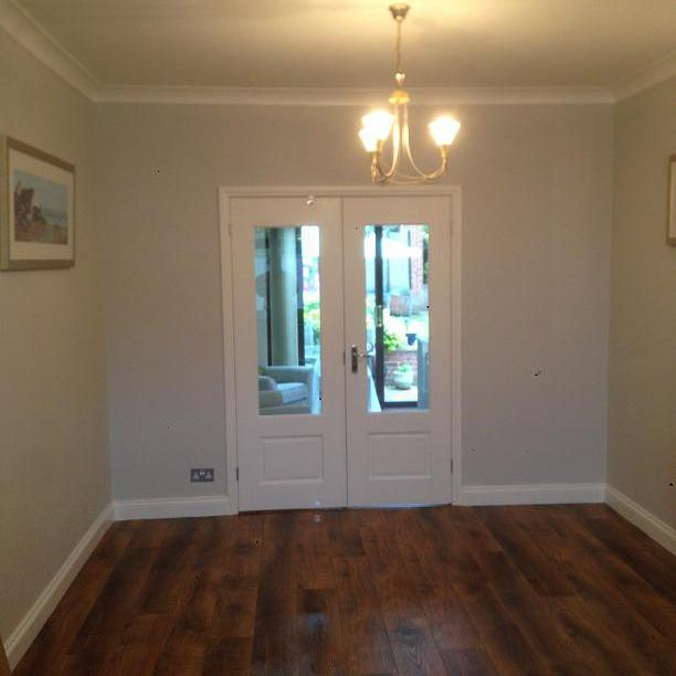 Image 96 - Complete renovation, Hornchurch