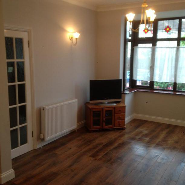 Image 98 - Complete renovation, Hornchurch