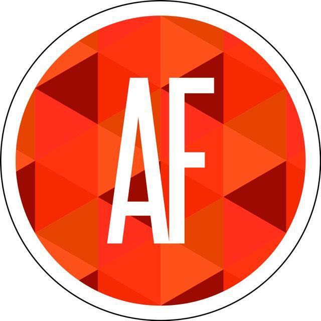 Anderson Flooring logo