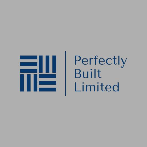 Perfectly Built Limited logo