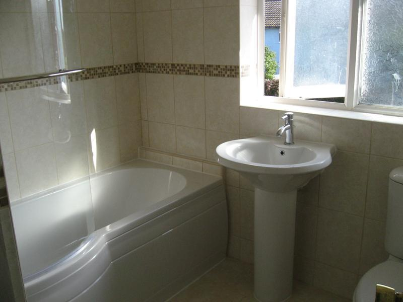 Image 5 - Bathroom designed and installed