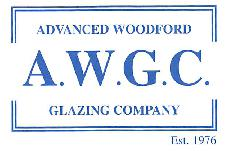 Advanced Woodford Glazing Company Ltd logo