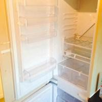 Image 8 - American Style FF-Another quality installation of a built in Fridge Freezer. We can supply and fit all types of appliances at very competitve prices. AFTER