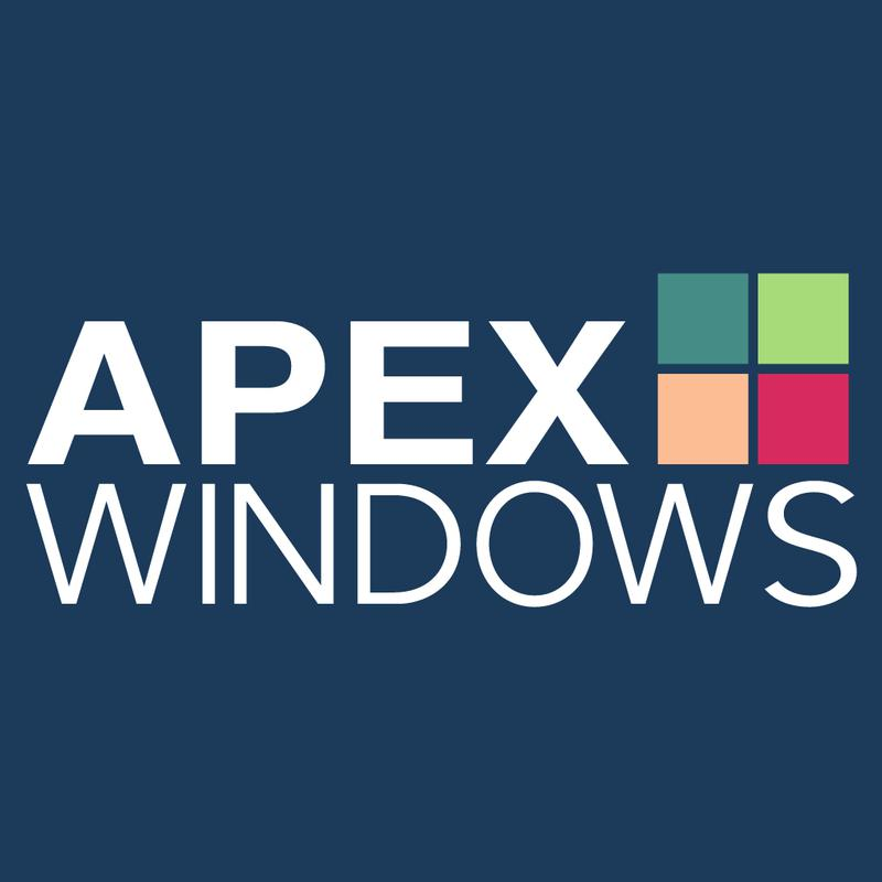 Apex Windows Ltd logo