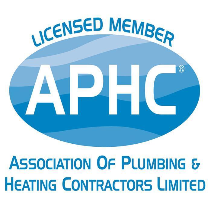 Image 68 - APHC Member