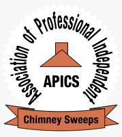 Association of Professional Independent Chimney Sweeps logo