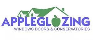 Apple Glazing Ltd logo