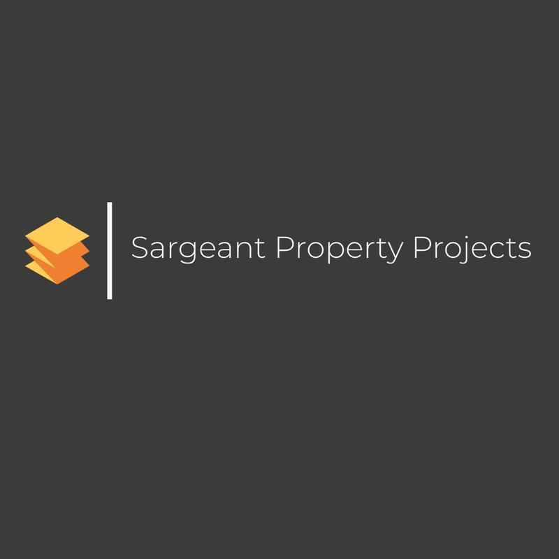 Sargeant's Property Projects Ltd logo