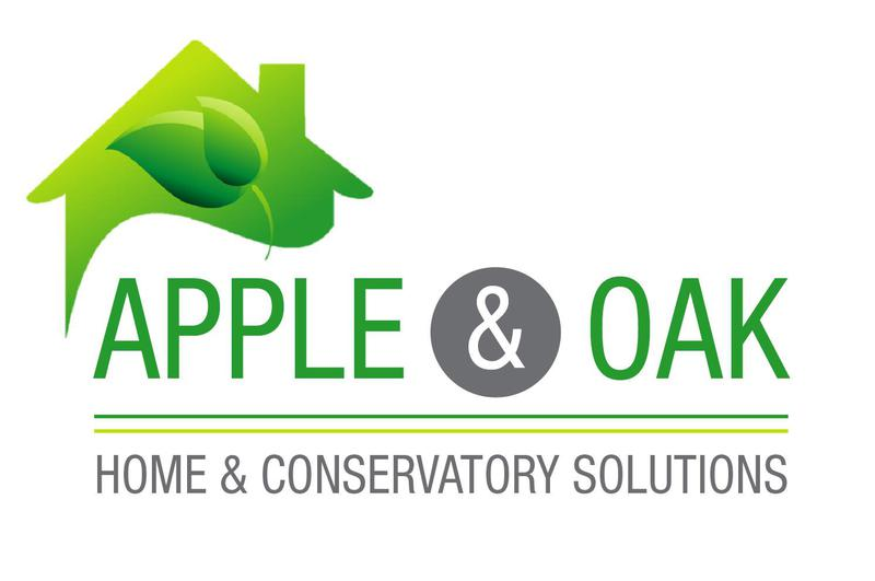 Apple & Oak logo