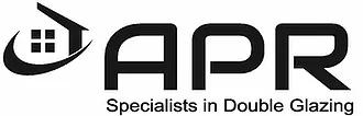 APR Construction Ltd logo