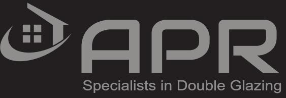 APR Construction Ltd logo