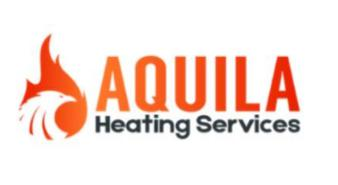 Aquila Heating Services Ltd logo