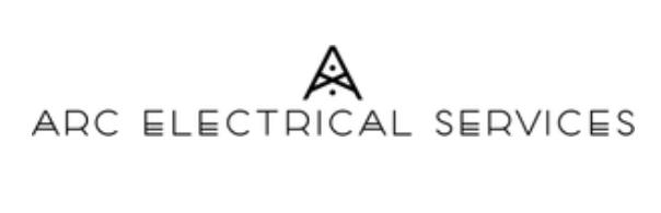ARC Electrical Services logo
