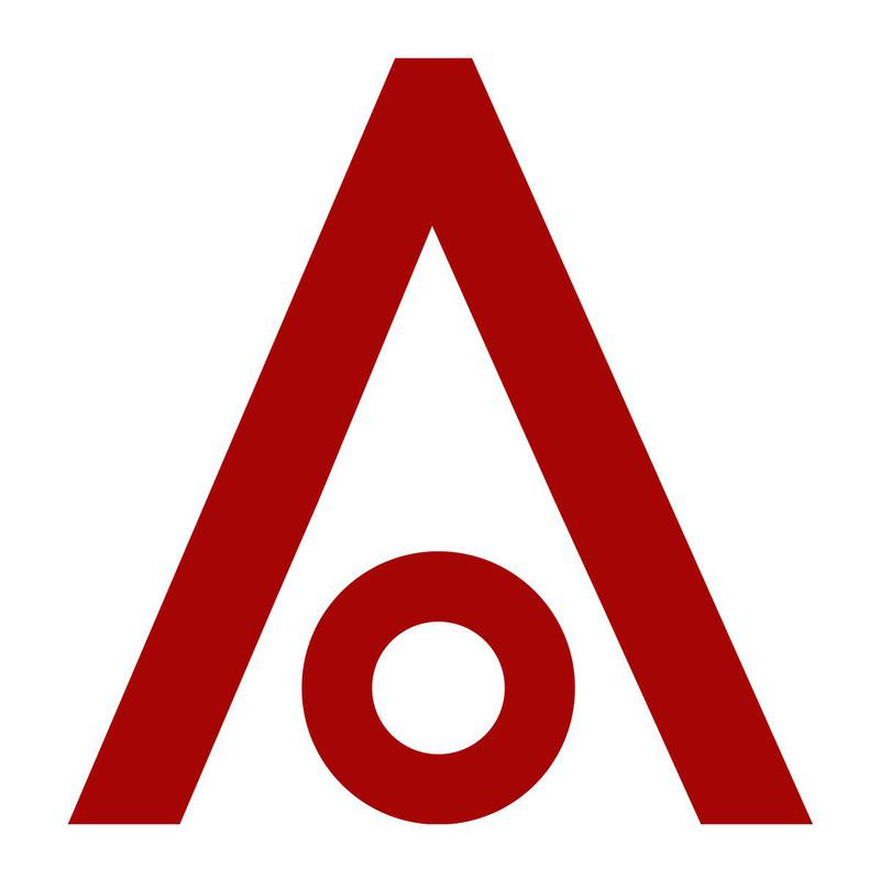 ARI Studio Ltd logo