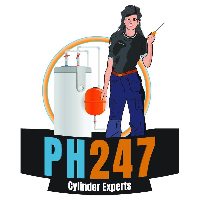 Image 11 - Cylinder Experts