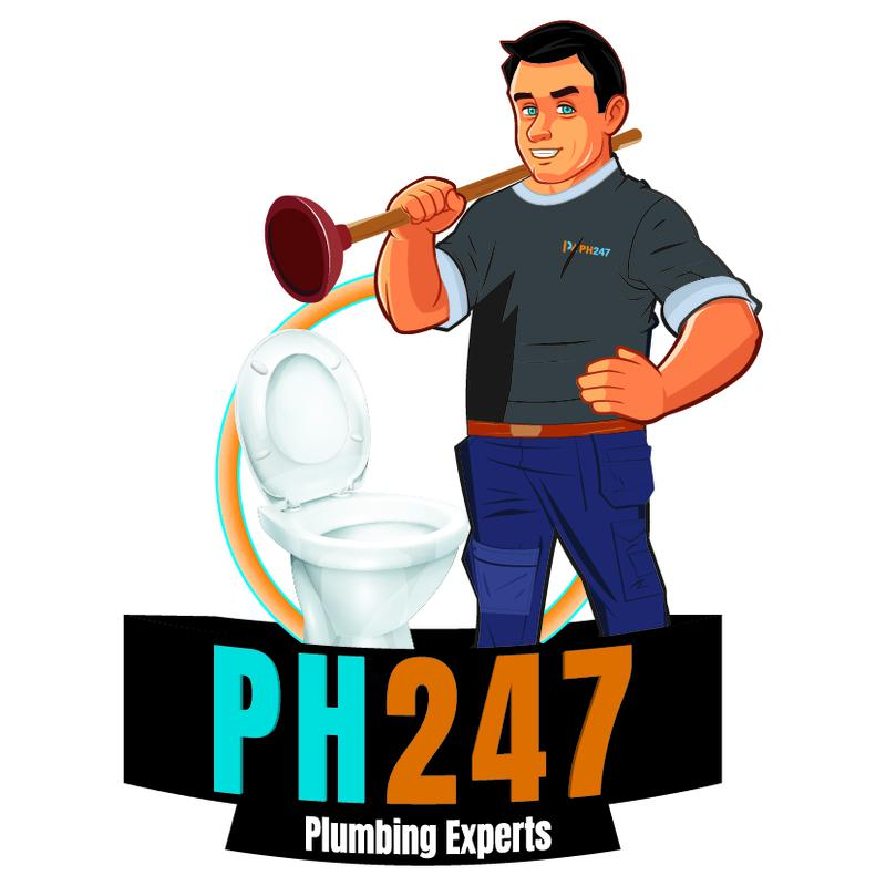 Image 6 - Plumbing Experts