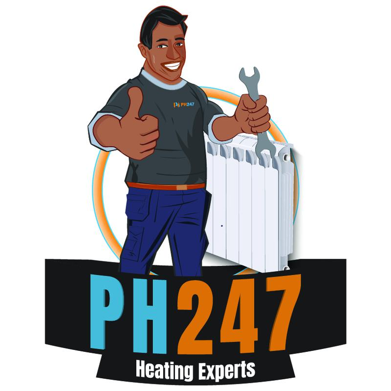 Image 7 - Heating Experts