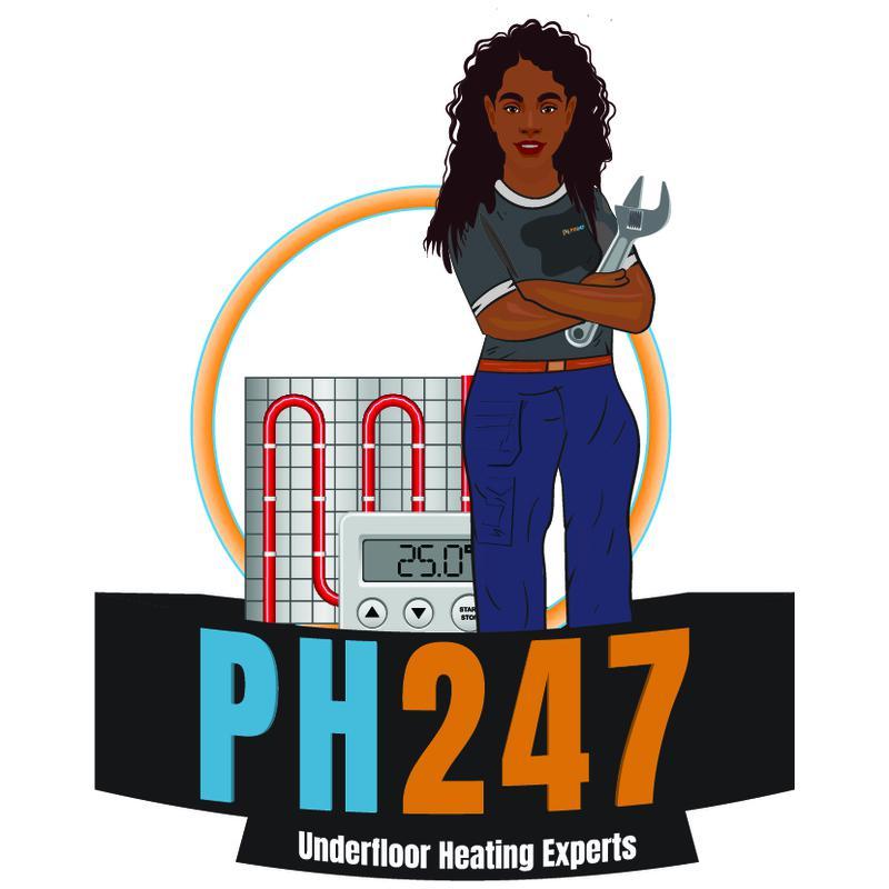 Image 8 - Underfloor Heating Experts