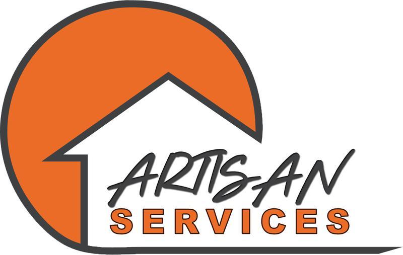 Artisan Services logo