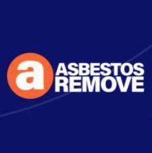 Asbestos Remove logo