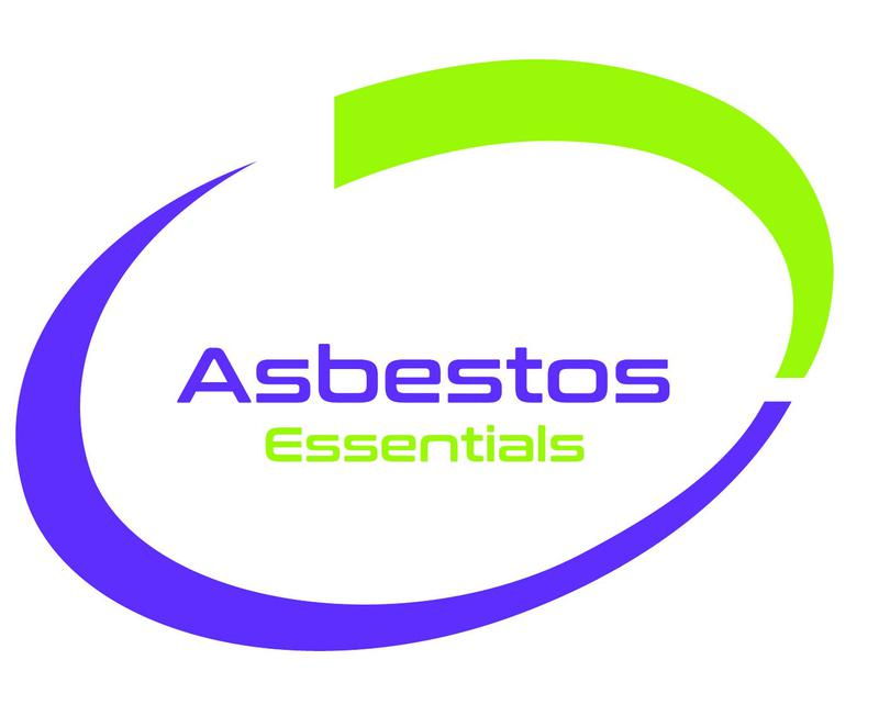 Asbestos Essentials Ltd logo
