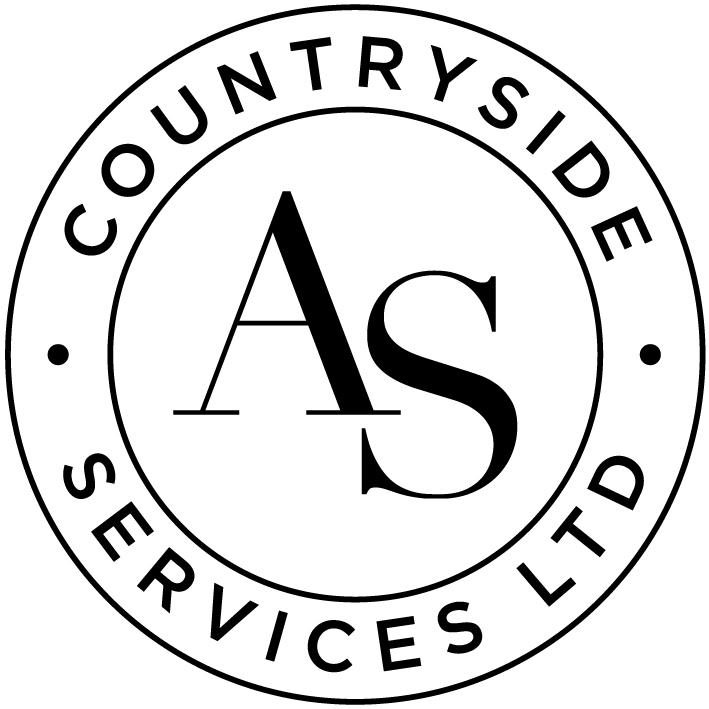 Angus Studd Countryside Services Ltd logo