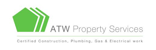 ATW Property Services Ltd logo