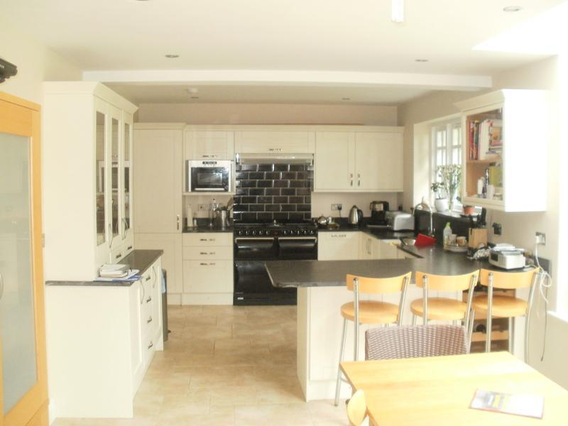 Image 2 - Kitchens