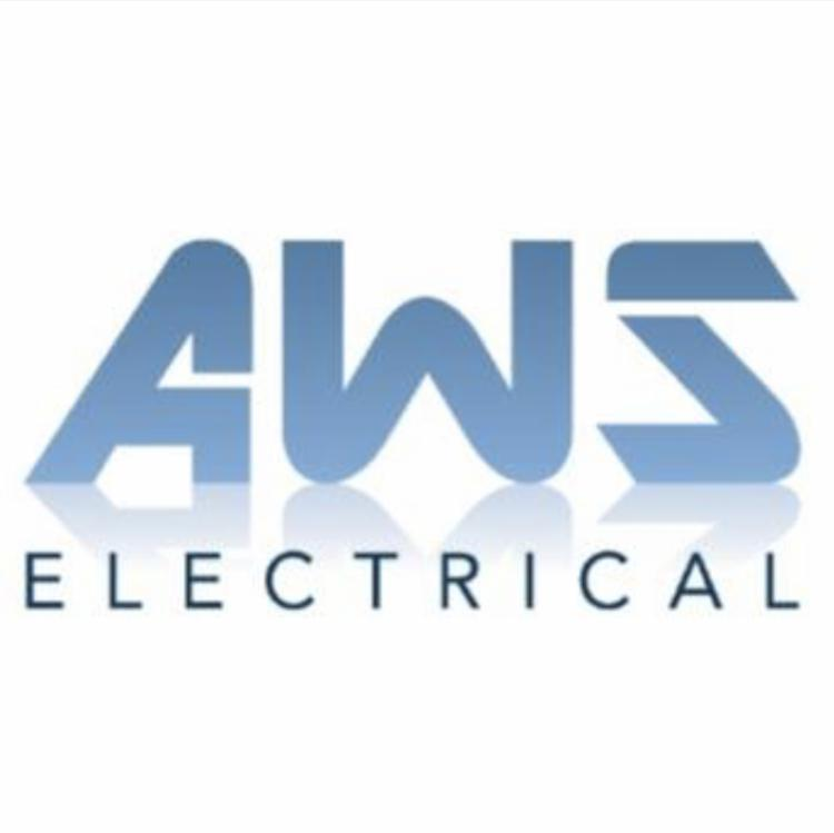 AWS Electrical Services Ltd logo