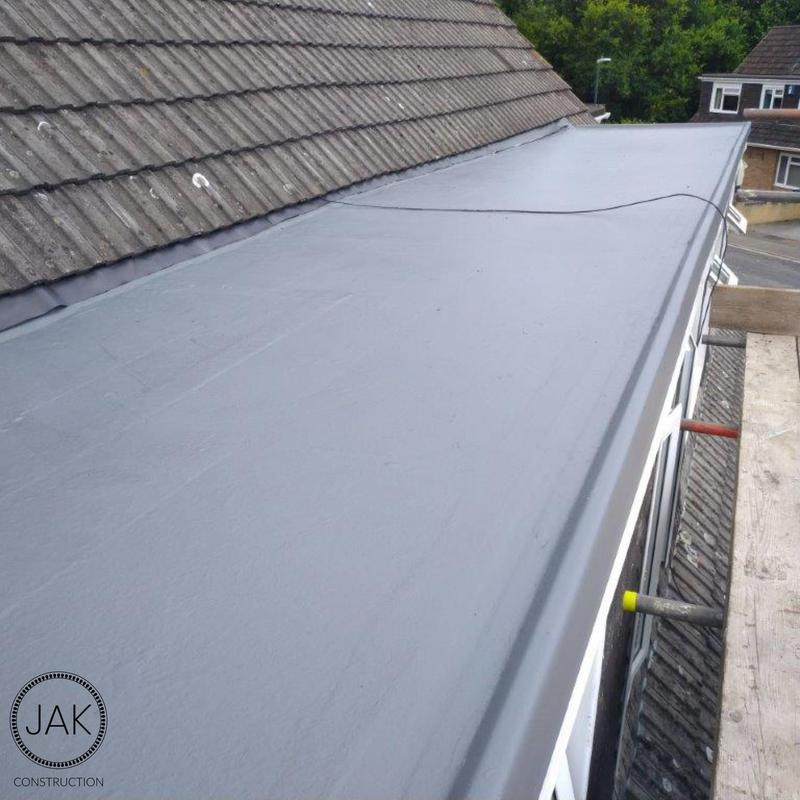 Image 22 - Roofing