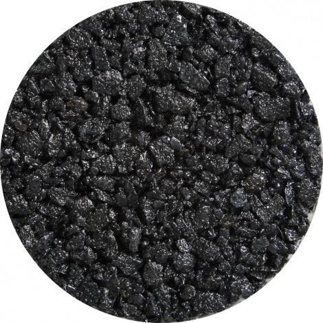 Image 31 - Daltex black
