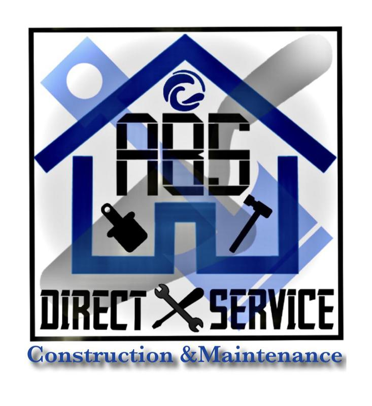 ABS Direct Service logo
