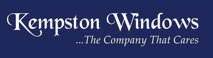 Kempston Windows logo