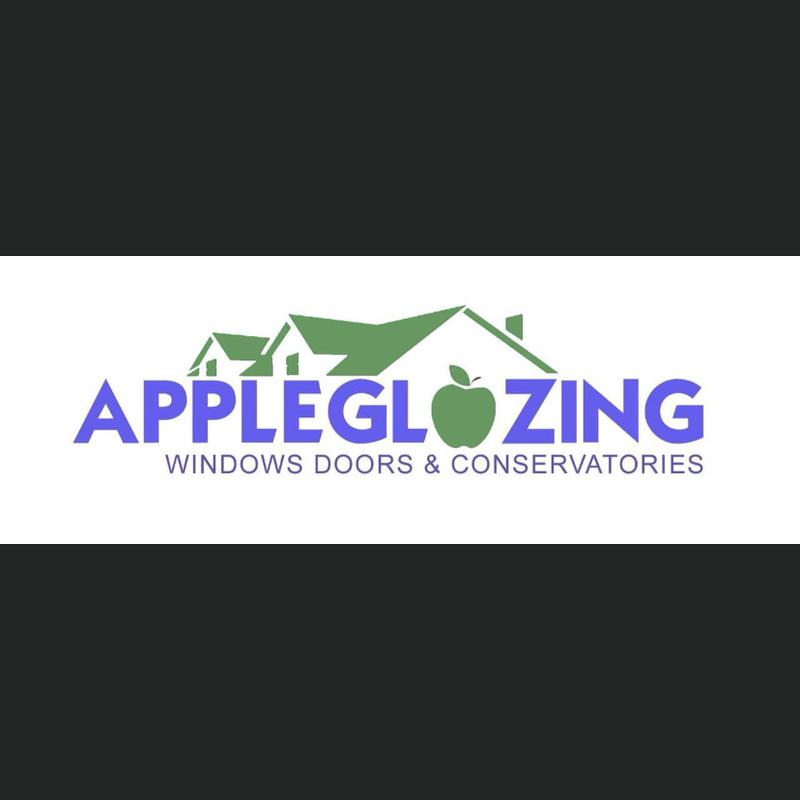Apple Glazing Ltd logo