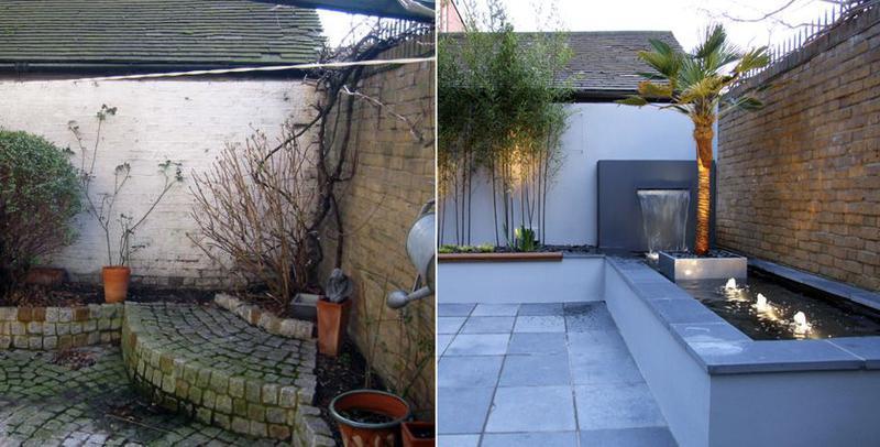 Image 209 - Garden designs