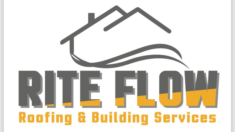 Riteflow Roofing and Building Services Ltd logo