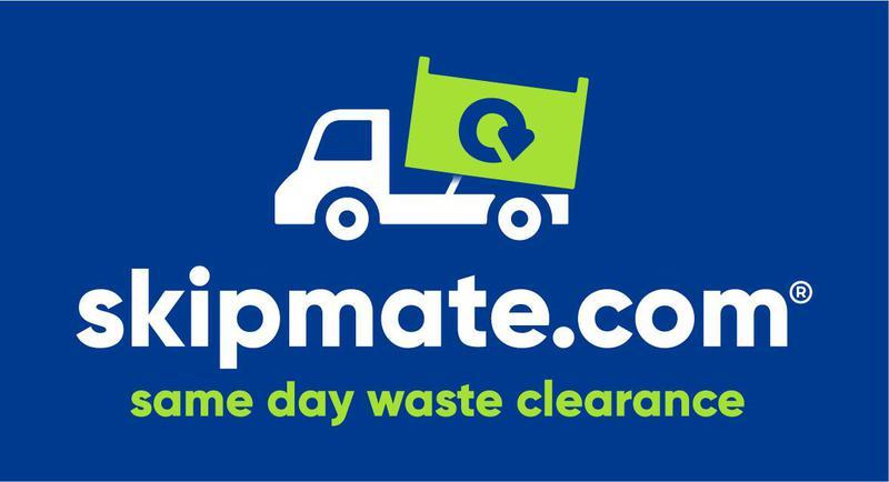 Skipmate.com logo