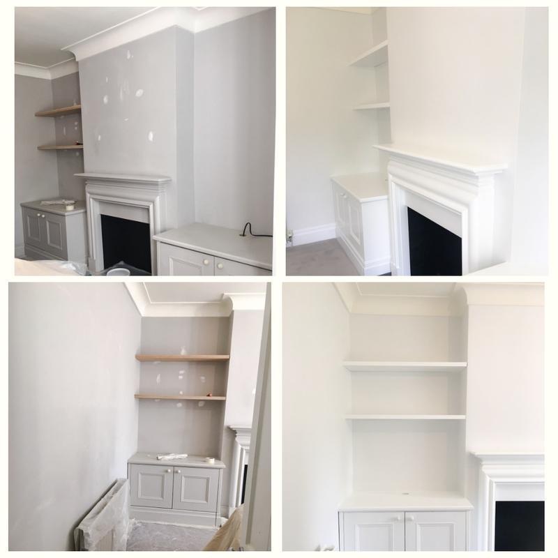 Image 6 - Renovation