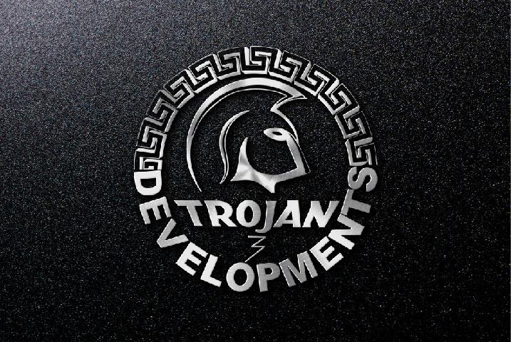 Trojan 3 Developments Ltd logo