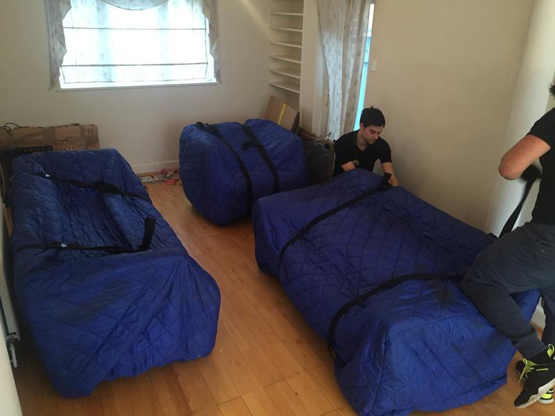 Image 16 - Our Sofa Covers