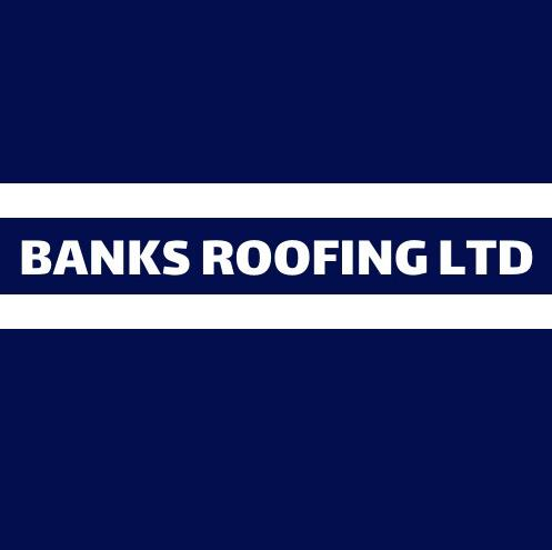 Banks Roofing Ltd logo