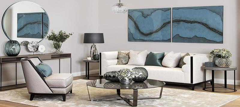 Image 3 - Bespoke sofa by Elegant Bespoke Living